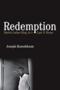 ROSENBLOOM-Redemption_REV_SUBTITLE_A